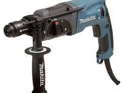 Marteau perforateur MaKita HR 2470 FT