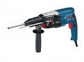 Perforateur Bosch SDS-plus GBH 2-28 DFV